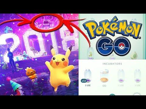 connectYoutube - ¡NUEVA ACTUALIZACIÓN! TODOS los CAMBIOS y NUEVOS POKÉMON en Pokémon GO!? [Keibron]