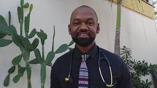 Inspiree's Immune Systems May Be Compromised  | Inspire Jamaica | CVMTV