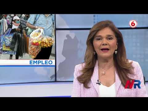 Noticias Repretel Noche: Programa del 01 de Octubre 2021