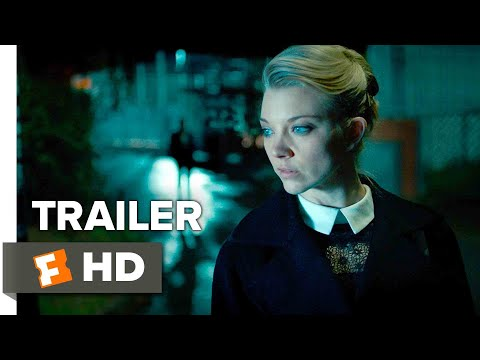 connectYoutube - In Darkness Trailer #1 (2018) | Movieclips Trailers
