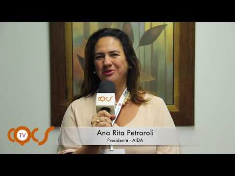 Imagem post: I Seminário Manuel Póvoas