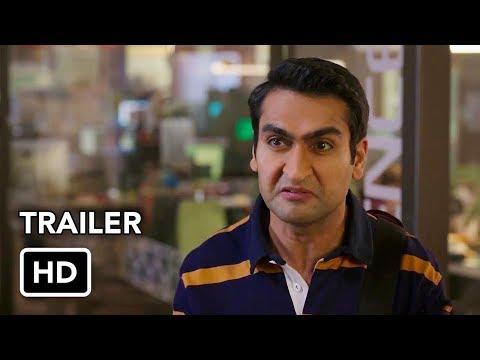 connectYoutube - Silicon Valley Season 5 Trailer #2 (HD)