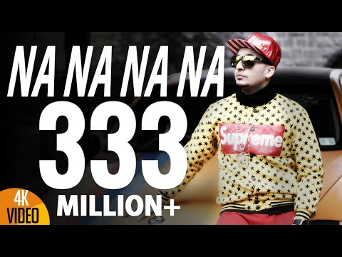 Na Na Na Na Full HD Video Song
