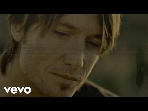 connectYoutube - Keith Urban - 'Til Summer Comes Around
