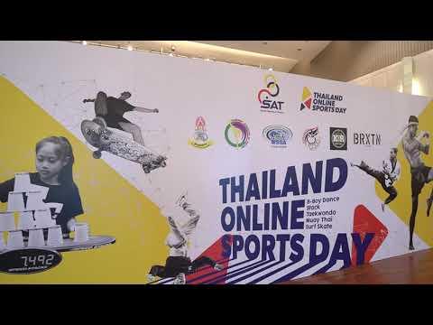 PR-News-:-Thailand-Online-Spor