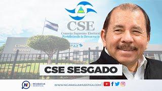 #LoÚltimo | ????? Noticias de Nicaragua miércoles 5 de mayo de 2021