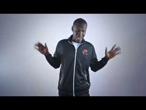 connectYoutube - LATIMER PRESENTS: STORMZY - THE MOMENT