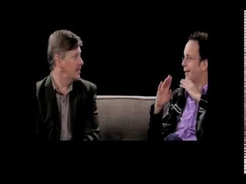 connectYoutube - Kids In The Hall Had A Lot Of Japanese Fans And A French Version (2013 Interview)