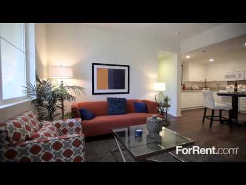 Download Youtube mp3 - Canyon Crest Luxury Apartments - Riverside ...