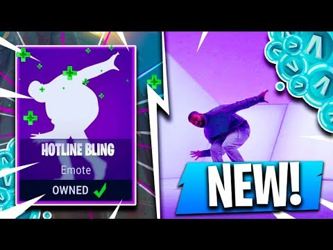 Fortnite Update Patch Notes 8.1