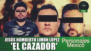 Detienen a 'El Cazador' del CDS en Altar, Sonora