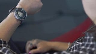 Next Big Thing - Why Android Wear is worth watching