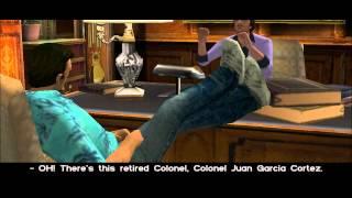 GTA Vice City (PC) 100% Walkthrough Part 1 [HD]
