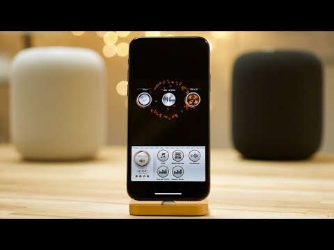 How to pair two HomePods without Airplay 2!
