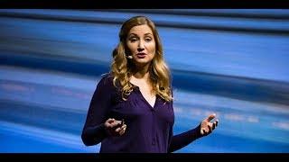 Want a more innovative company? Hire more women | Rocío Lorenzo