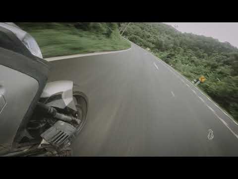 Run-Forest-Run-|-Honda-X-ADV-7