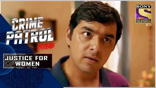 Crime Patrol Satark - New Season | The Procedure | Justice For Women | Full Episode - SETINDIA