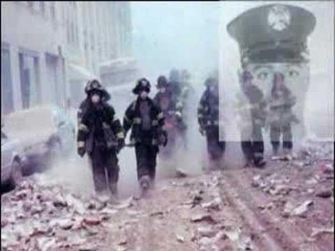 Video: rugsejo 11 - tada jie nezinojo kad tai padare ju valstybe
