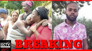 JAMAICA NEWS - JANUARY 10, 2020 (GCTV)