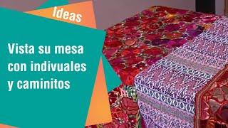 Textiles y arte indígena en su hogar   Ideas
