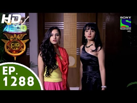 Cid all new episodes 2014 dailymotion / 2013 world series