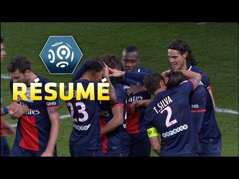 البطولة الفرنسية: ملخص الدورة 23