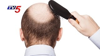 Treatment For Hair Loss & Hair Transplantation