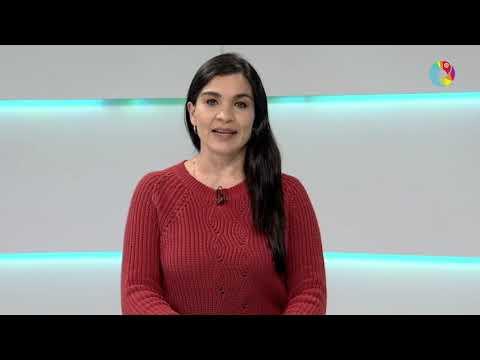 Costa Rica Noticias   Edición Domingo 25 de julio del 2021