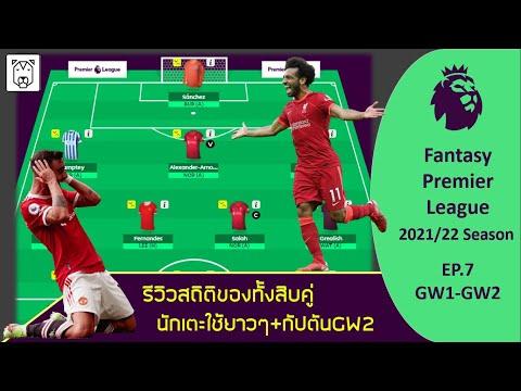 Fantasy-Premier-League-202122-