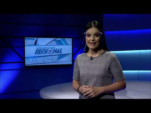 Costa Rica Noticias Regional - Martes 31 Agosto 2021