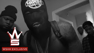 "Bankroll Fresh ""Trap"" (WSHH Exclusive – Official Music Video)"