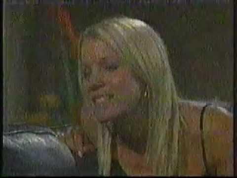 soap flake: General Hospital (2004)