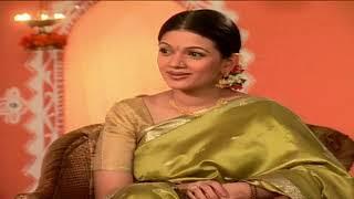 URJA | Chat Show | Full Episode - 37 | Prachi Shah | Zee TV - ZEETV