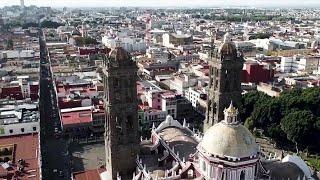 Durante 2020 ha disminuido el ingreso y egreso de viajeros a México: INEGI.