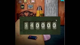 Escape Game 100 rooms 2 level 12 walkthrough