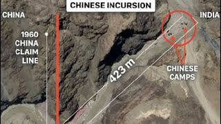 China Withdraws Troops At Galwan Valley By At Least A Km: Sources - NDTV