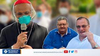 #LoÚltimo ????? | Noticias de Nicaragua 6 de agosto de 2020