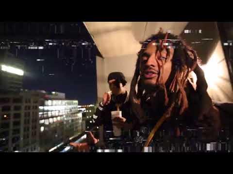 Yoppa Bam - Sauce (Official Music Video)