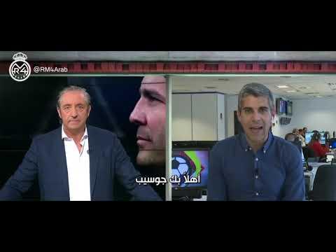 ريال مدريد يحاول إقناع زيدان بالعودة مع صلاحيات كاملة.. ولكن