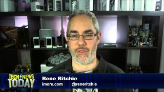 CurrentC: Tech News Today 1122