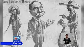 Cuba: 118 años de la firma del Convenio de Bases Navales y Carboneras