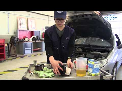 genyoutube download youtube to mp3 maintenance peugeot 206 1 4 hdi revizie peugeot 206 1 4 hdi. Black Bedroom Furniture Sets. Home Design Ideas