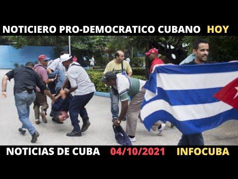 Noticias de Cuba Hoy *** Regimen Cubano Prioriza Propiedades del Estado sobre Vidas Humanas