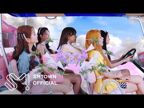 Red-Velvet-레드벨벳-Queendom-(Demi