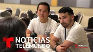 Científicos latinos se unen para combatir la desinformación | Noticias Telemundo