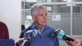 Ministerio de Trabajo, cámaras empresariales y el SUNCA acordaron protocolo de la constricción