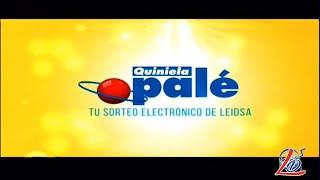 Sorteo del 17 de Junio del 2021 (LEIDSA, Quiniela Pale, Loto Pool, Super Kino TV, Kino, Loto, QP)