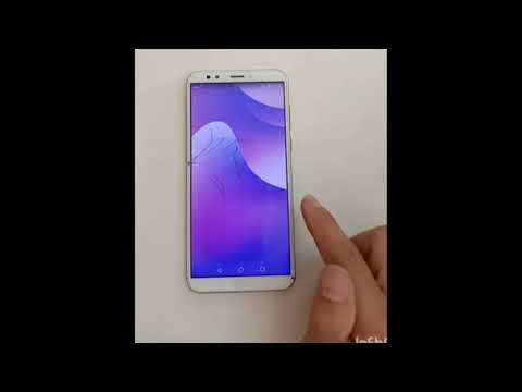Unlock-Google-Account--Huawei-