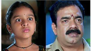 Manasu Mamata Serial Promo - 3rd August July 2021 - Manasu Mamata Telugu Serial - Mallemalatv - MALLEMALATV