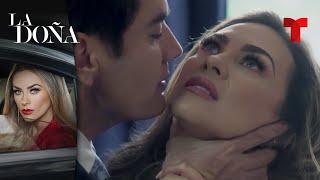 La Doña 2   Capítulo 4   Telemundo